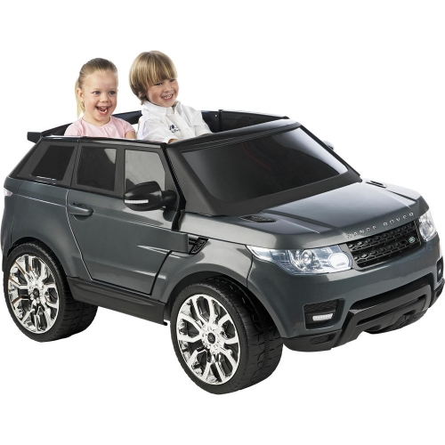 Feber Range Rover Sport 12v Parts