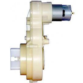 Feber Gearbox S200540