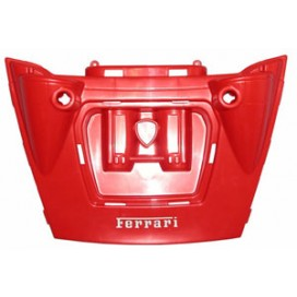 Feber Ferrari F430 Engine Surround