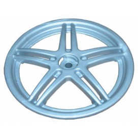 Feber Ferrari F430 Wheel Trim
