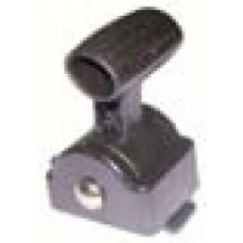 Feber Gear Stick
