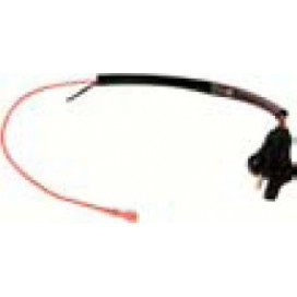 Feber 6v Charger Point Wire