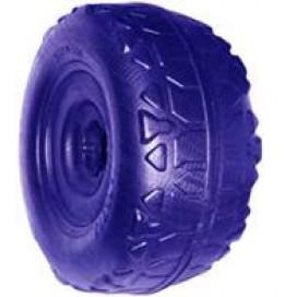 Feber Wheel 330 x 160