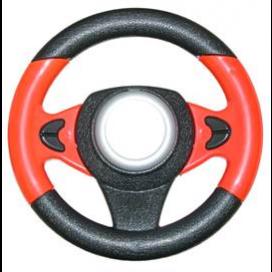 Feber Steering wheel