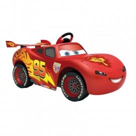 Feber Lightening McQueen 6v car
