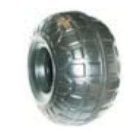 Feber Brutal Wheel 330 x 190