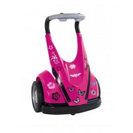 Feber Dareway 12v Pink